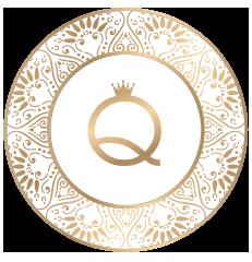 Kera Queen's